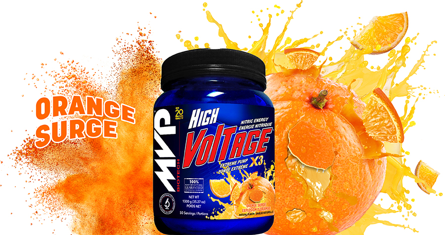 HighVoltageX3-Flavors-Orange