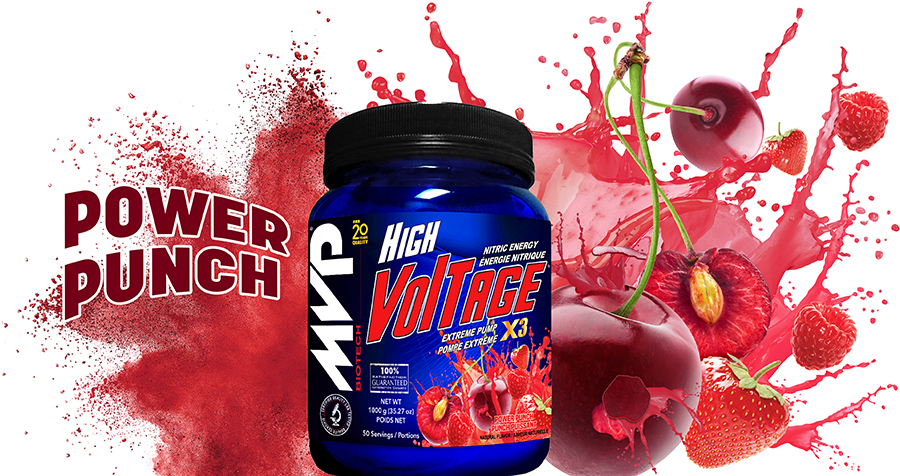 HighVoltageX3-Flavors-Punch