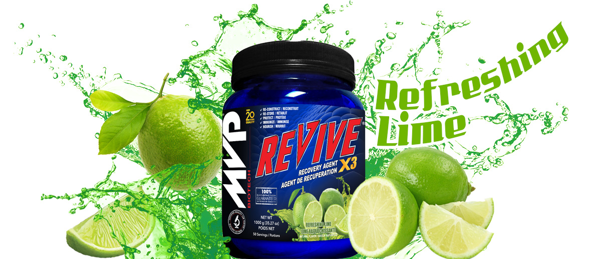 ReviveX3-Flavour-Lime